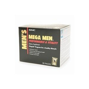 gnc-mens-mega-performance-vitality-program-30-vitapaks-by-general-nutrition-corporation