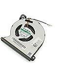 CPU Lüfter für Hewlett Packard ProBook 450 G2 Serie
