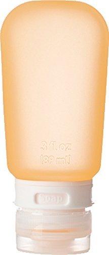 humangear-go-toob-liquid-travel-bottles-orange-89-ml-by-humangear
