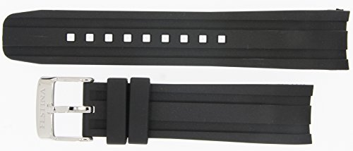 Festina F16604/2-Band–Armbanduhr