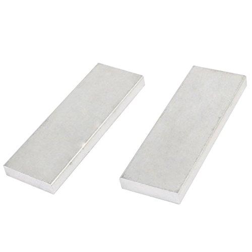 sourcingmapr-2pieces-en-aluminium-dissipateur-de-chaleur-sobres-aileron-de-refroidissement-57mm-x-20