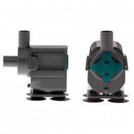 Pompe à eau submersible Micro -400L/h Maxi-Jet