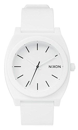 nixon-time-teller-p-relojes-unisex-a1191030