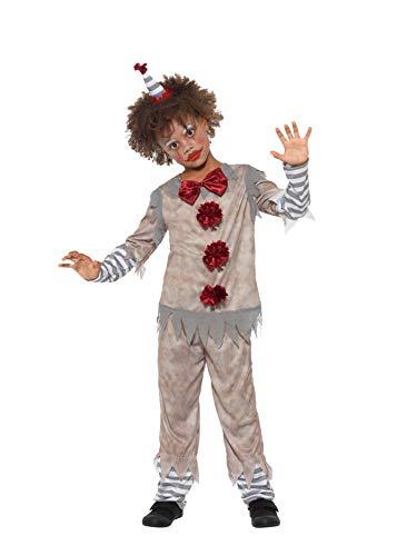 n-Kostüm für Jungen ()