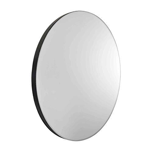 Miroir Rond Epais 80 CM