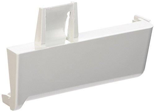 General Electric WR2X9296 Door Shelf Support