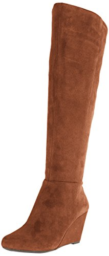 jessica-simpson-womens-royle-winter-boot-canela-brown-8-m-us