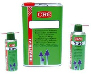crc-spray-dielctrico-de-mantenimiento-para-equipos-elctricos-2-26-400-ml
