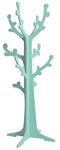 DOMIVA Arbre Portant Cerisier Aqua 120 cm