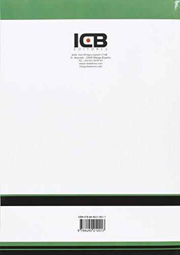 Actualización en Modelos y Técnicas de Intervención Psicoterapéutica por ICB Editores