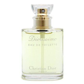 dior-diorissimo-100-ml-eau-de-toilette-spray-fur-damen