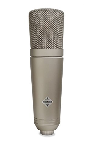 weissklang-v13-grossmembran-kondensatormikrofon