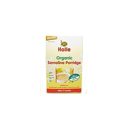 Dem Cereal Semolina Porridge (250g) 10 Pack Bulk Savings