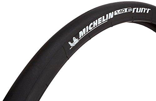 Michelin Wild Run'R 28
