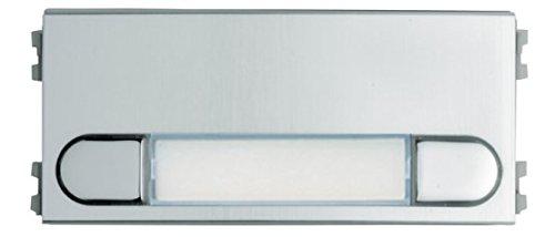 Fermax–2Puls. 201V BUS2/VDS Skyline