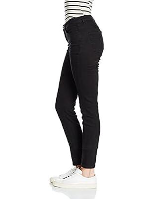 Tom Tailor Women's Alexa Denim Jeans