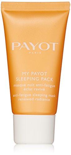 Payot My Payot Mask Sleeping Mascarilla 50Ml