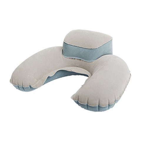 travel-pillow-pyrus-neck-travel-inflatable-pillow-for-sleep-in-airplane-and-cargray