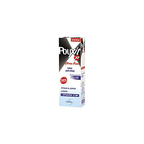 pouxit-lotion-xf-anti-poux-200-ml
