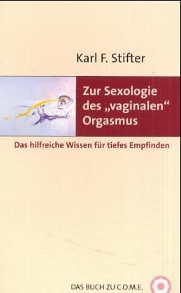 zur-sexologie-des-39-vaginalen-39-orgasmus
