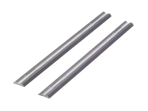 trend-pb28-planer-blade-75mm