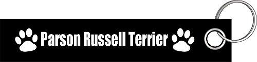 parson-russell-terrier-hund-hunde-hunderasse-pfote-schlusselanhanger-schlusselband-keyholder-lanyard