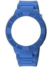 Reloj Watx Xs 38m/m Cowa1411 Mujer 0
