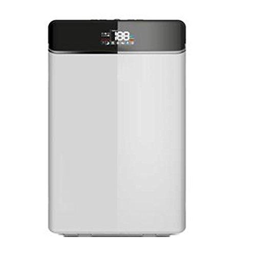 lionwell-personalizzabile-high-end-purificatore-a168-07-con-tre-strati-filtro-8-stage-purificazione-