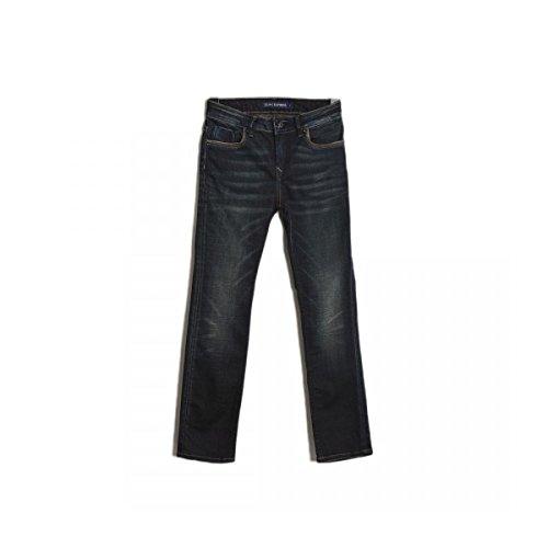 Kaporal -  Jeans  - ragazzo blu navy / blu notte 16 anni