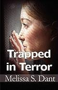 Trapped in Terror Cover Image