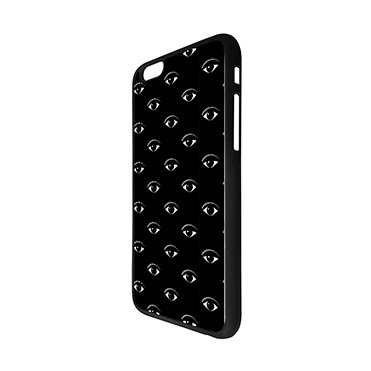 kenzo-brand-logo-collection-iphone-6s-iphone-647-inch-funda-case-for-man-scratch-resistant-iphone-6s