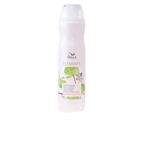 Wella Elements Renewing Shampoo, 250ml (Wella Elements Shampoo)