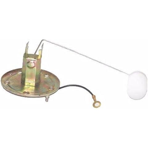 Enfield County Sensor de nivel de combustible del depósito de gasolina Vespa PX patinete