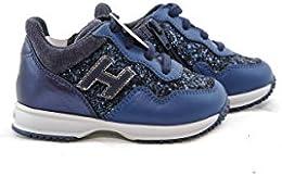 scarpe hogan bimbo 26