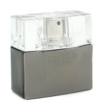 Homme Eau De Parfum Spray - 50mililitr/1.7ounce