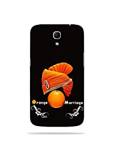 alDivo Premium Quality Printed Mobile Back Cover For Samsung Galaxy Mega 6.3 / Samsung Galaxy Mega 6.3 Printed Back Case Cover (MKD1041)