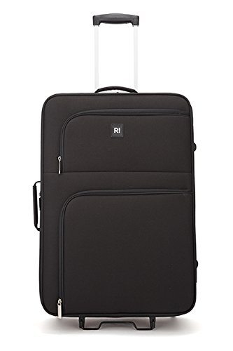revelation-suitcase-alex-case-medium-61cm-61-liters-black