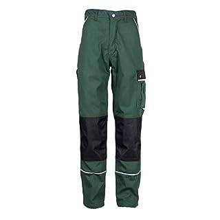 TMG style W/Trouser Art. 301010-26 green