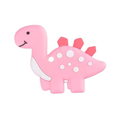 Infantile Cartoon Dinosaure Jouet,Mounter 2019 Bébés Garçons Et Filles Jouet Coloré Pris dans La Main