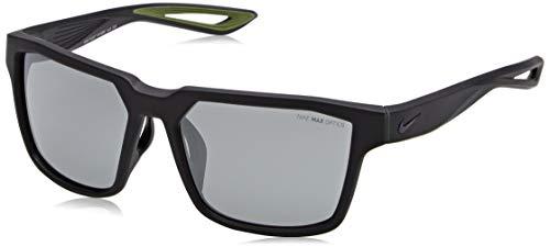 Nike Herren Sonnenbrille, Blue, 59