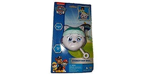 Nickelodeon Paw Patrol Blow Up Stanz Ballon Bop Ball, Everest