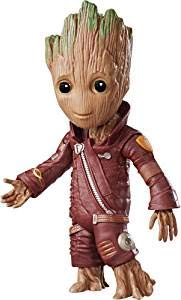 Guardians of the Galaxy Vol.2 Baby Groot 10