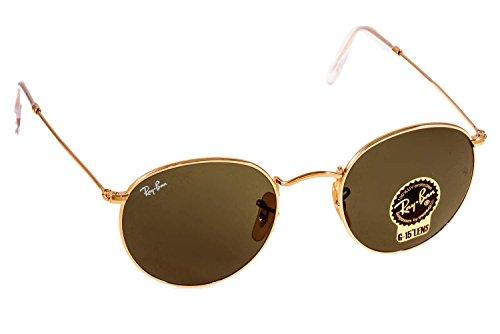 rayban-rb3447-50-1-rayban-gafas-de-sol