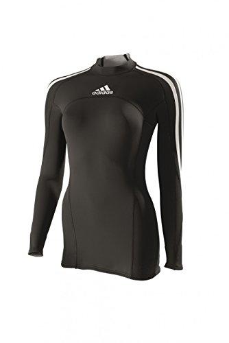 Adidas Sailing Neoprene Top Long Sleeve Damen, Größe:M -