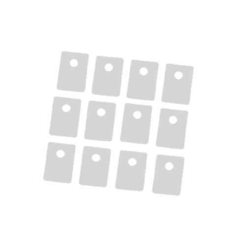 1000-en-silicone-conducteur-thermique-gap-remplissage-pad-feuille