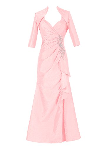 dresstellsr-a-line-taffeta-sweetheart-prom-dress-with-ruffles-wedding-dress-evening-party-dress