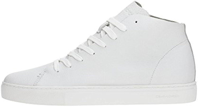 Unbekannt Crime 11290KS1 Sneakers Herren  Billig und erschwinglich Im Verkauf