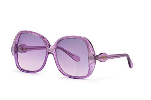 occhiali-da-sole-vintage-emilio-pucci-848-127