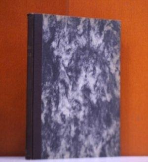 Gebrauchs-Photographie. (1933) 12 Hefte. (später Das Lichtbild im Dienst der Reportage, Werbung, Industrie, Illustration, Wissenschaft, Kunst und Technik)