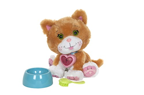 cabbage-patch-kids-adoptimals-tabby-kitty-by-cabbage-patch-kids